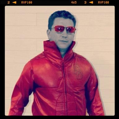 Andres-Morales-Ximena-Olaya-S-3