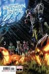 avengers-halloween-special-1-p0