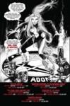 avengers-halloween-special-1-p1