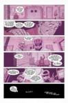 avengers-halloween-special-1-p2