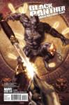 Black Panther  515