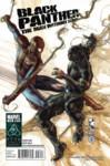 Black Panther  516