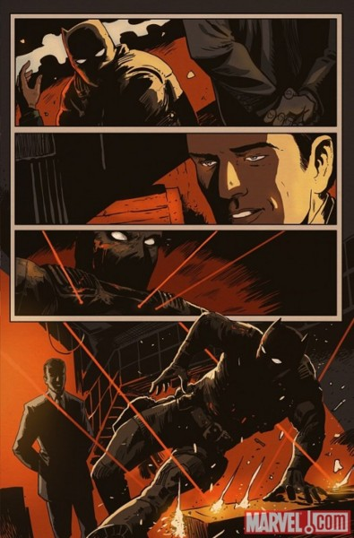 BPANTHER 513 PREVIEW3