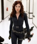scarlett-johansson-iron-man-2-black-widow-stills-07