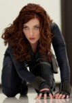 scarlett-johansson-iron-man-2-new-03