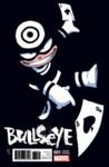 Bullseye 1 Young Variant