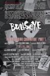 bullseye-2017-1-p4