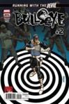 Highlight for Album: Bullseye 2