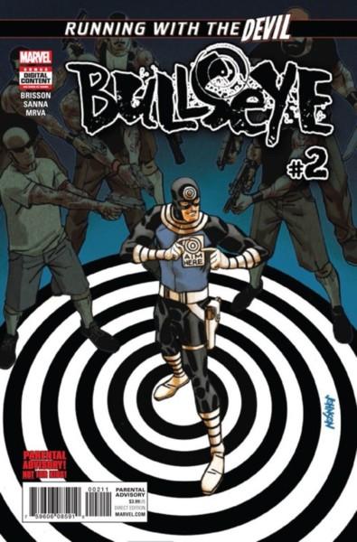 bullseye-2017-2-p0