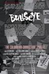 bullseye-2017-2-p3