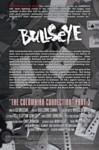 bullseye-2017-3-p3