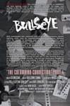 bullseye-2017-4-p4