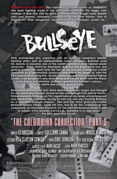 bullseye-2017-5-p3