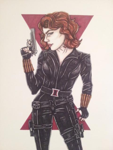 Claire-Laffar-02