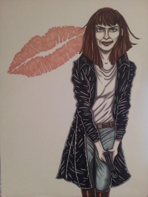Claire-Laffar-08