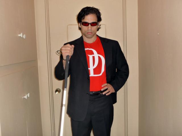 Danny-Arroyo-1
