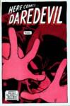 Highlight for Album: Daredevil: Yellow 1