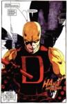 Highlight for Album: Daredevil: Yellow 2