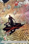 Highlight for Album: Daredevil 014
