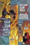 Highlight for Album: Daredevil 015