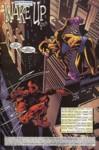 Highlight for Album: Daredevil 016