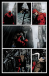 Highlight for Album: Daredevil 028