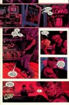 Highlight for Album: Daredevil 038