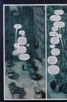 Highlight for Album: Daredevil 044