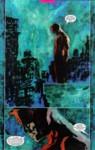 Highlight for Album: Daredevil 052