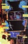 Highlight for Album: Daredevil 054