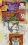 Highlight for Album: Daredevil 055