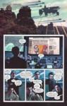 Highlight for Album: Daredevil 064