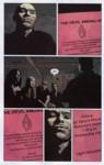 Highlight for Album: Daredevil 072