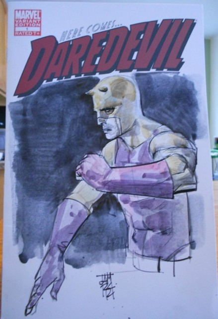 DAREDEVIL-1-By-Alex-Maleev-submitted-by-fanzpoblogs