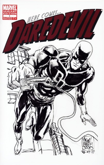DAREDEVIL-1-By-Arvell-Jones-submitted-by-darematt