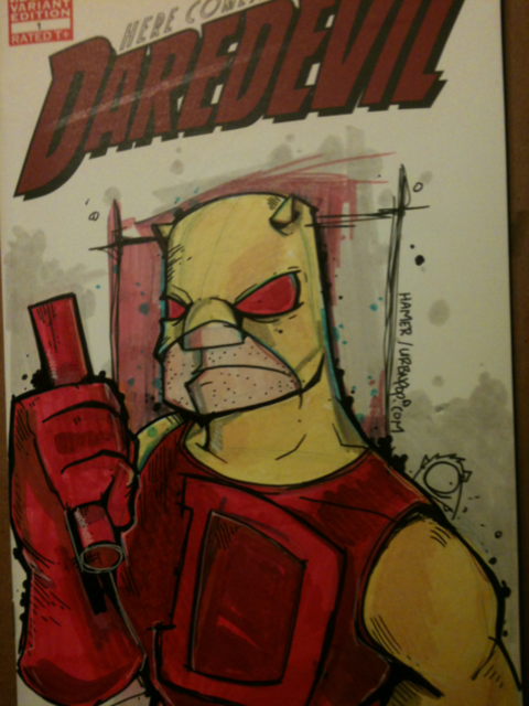 DAREDEVIL-1-By-Chris-Hamer-2