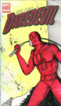 DAREDEVIL-1-By-DeCastro-submitted-by-darematt