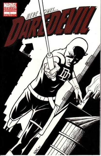 DAREDEVIL-1-By-Katar-submitted-by-darematt