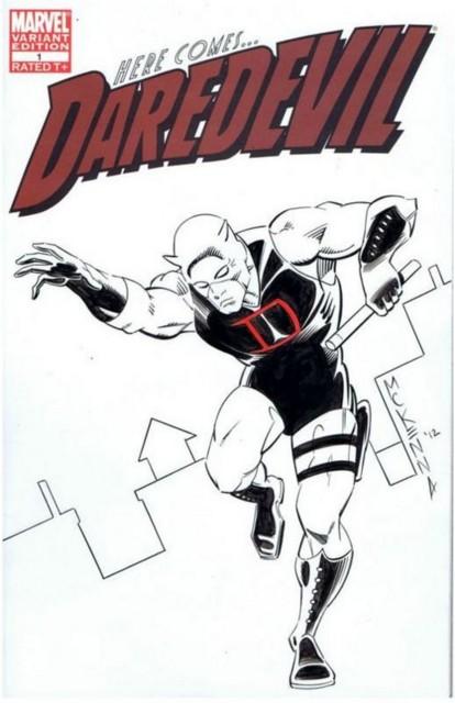 DAREDEVIL-1-By-Mark-McKenna-submitted-by-darematt