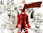 DAREDEVIL-1-By-Marvin-Submitted-By-darematt