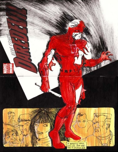 DAREDEVIL-1-By-Michel-Fiffe-submitted-by-darematt
