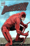 DAREDEVIL-1-By-Mike-Rooth-2