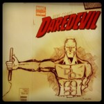 DAREDEVIL-1-By-Norby-Ela-submitted-by-darematt
