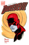 DAREDEVIL-1-By-Paolo-Rivera-submitted-by-darematt