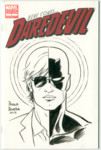 DAREDEVIL-1-By-Paolo-Rivera-submitted-by-fanzpoblogs