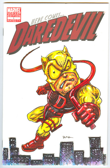 DAREDEVIL-1-By-RAK-submitted-by-MattTheDevilMurdock