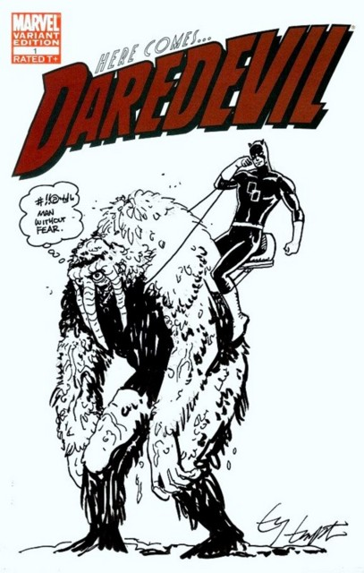 DAREDEVIL-1-By-Ty-Templeton-submitted-by-darematt