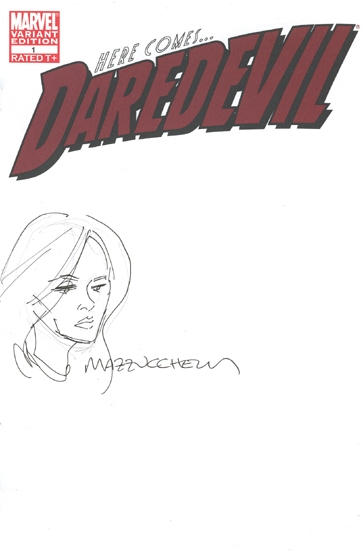 DAREDEVIL-1-by-David-Mazzucchelli-submitted-by-Donald-Munsell