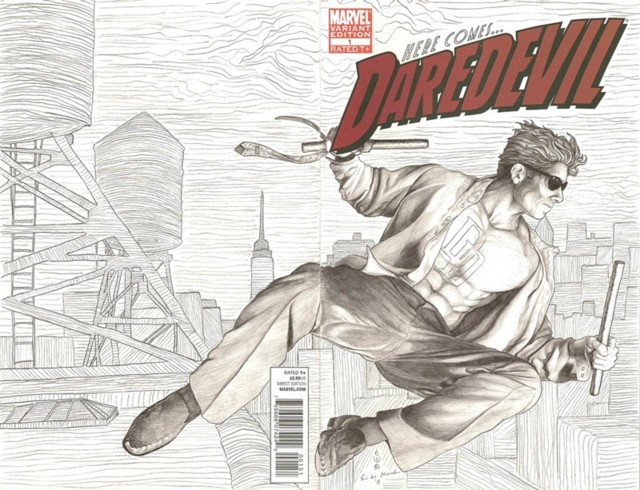 DAREDEVIL-1-by-Eric-W-Meador-submitted-by-Craig-Rogers