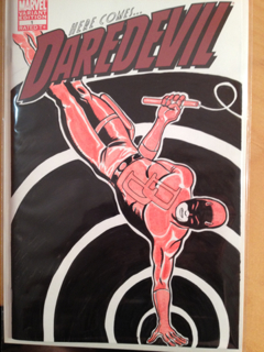 DAREDEVIL-1-by-Johnny-Destructo